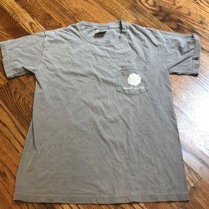 seaside, Florida T-shirt